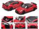2020 Nissan GT-R R35 Nismo RHD Right Hand Drive Red Carbon Top Limited Edition 1200 pieces 1/64 Diecast Model Car Era Car NS20GTRRN33B
