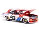 Datsun 510 #46 Simoniz BRE Brock Racing Enterprises Tokyo Mod 1/24 Diecast Model Car Maisto 32532