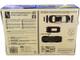 Skill 1 Snap Model Kit 1998 Chrysler Concorde Street Heat Slammers 1/25 Scale Model AMT AMT1227 M