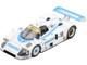 Mazda 787 B #18 Johansson Kennedy Sala 24H Le Mans 1991 1/18 Model Car Spark 18S295
