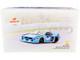 Lancia Beta MonteCarlo Turbo Gr5 #51 Hans Heyer Winner DRM Hockenheim 1980 Limited Edition 500 pieces Worldwide 1/18 Model Car Spark 18SG034
