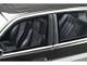 BMW Hartge H5 V12 E34 Sedan Diamond Black Metallic White Stripes Limited Edition 3000 pieces Worldwide 1/18 Model Car Otto Mobile OT362