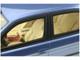 BMW Alpina B12 E38 Alpina Blue Metallic Limited Edition 3000 pieces Worldwide 1/18 Model Car Otto Mobile OT359 B