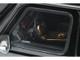 Mercedes Benz Brabus 800 Black Gold Edition 1/18 Model Car GT Spirit GT807