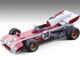 Ferrari 312 B2 #30 Clay Regazzoni Formula One F1 Belgium GP 1972 Mythos Series Limited Edition 170 pieces Worldwide 1/18 Model Car Tecnomodel TM18-194A
