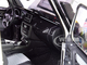 Mercedes Benz Brabus 550 Adventure G-Class 4x4 Gray Black Top 1/18 Diecast Model Car Almost Real 860306
