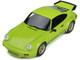 Porsche 911 3.0 RS Carrera Birch Green 1/18 Model Car GT Spirit GT822
