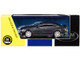 Mercedes-AMG GT 63 S Dark Gray Metallic 1/64 Diecast Model Car Paragon PA-55282