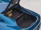 2019 Aston Martin Vantage RHD Right Hand Drive Zaffre Blue Metallic 1/18 Model Car Autoart 70278