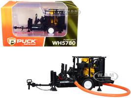 Puck WH5780 Pump Unit 1/64 Diecast Model SpecCast PCK004