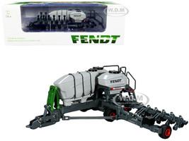 Fendt Momentum Planter 1/64 Diecast Model SpecCast SCT751