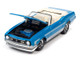 Classic Gold Collection 2021 Set B 6 Cars Release 1 Limited Edition 3000 pieces Worldwide 1/64 Diecast Model Cars Johnny Lightning JLCG024 B