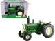 Oliver 2255 Diesel Tractor Green Prestige Collection Series 1/16 Diecast Model ERTL TOMY 16409