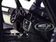 2015 Mercedes-AMG G63 W463 Obsidian Black 1/18 Diecast Model Car Almost Real 820603