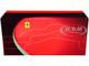 Ferrari LaFerrari Black 1/18 Diecast Model Car BBR 182222