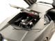 Lamborghini Reventon 1/24 Diecast Model Car Bburago 21041