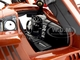 Saleen S7 Copper 1/24 Diecast Model Car Motormax 73279