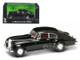 1954 Bentley R Type Black 1/43 Diecast Model Car Road Signature 43212