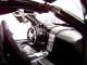 Saleen S7 1/18 Black Diecast Car Model Motormax 73117