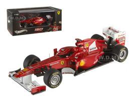 Ferrari 150 Italia Fernando Alonso 2011 Turkish GP Elite Edition Limited 1 of 5000 Produced Worldwide 1/43 Diecast Model Car Hotwheels W1188