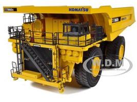 Komatsu 960E-2K Mining Dump Truck 1/50 Diecast Model First Gear 50-3244