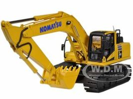 Komatsu PC360LC-10 Excavator 1/50 Diecast Model First Gear 50-3253