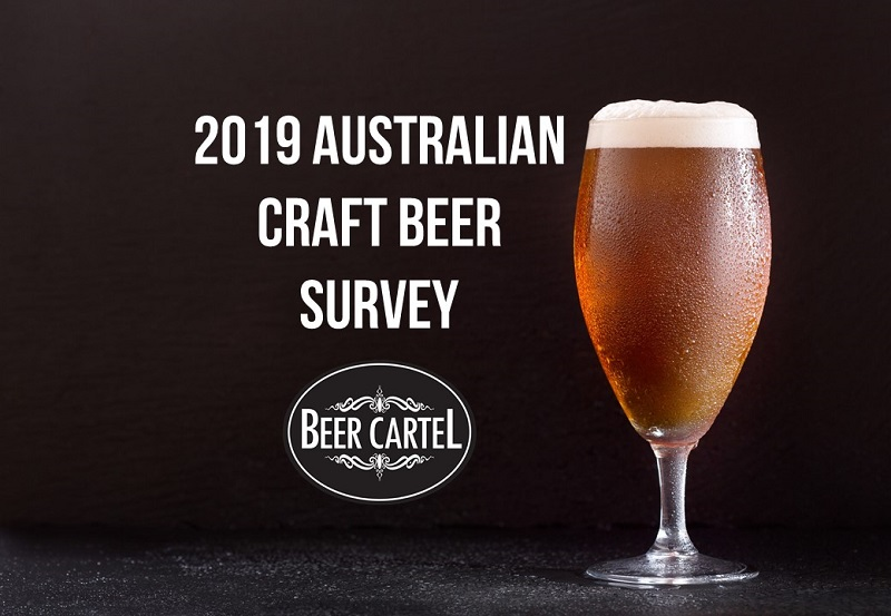 2019-australian-craft-beer-surveyv2.original.jpg