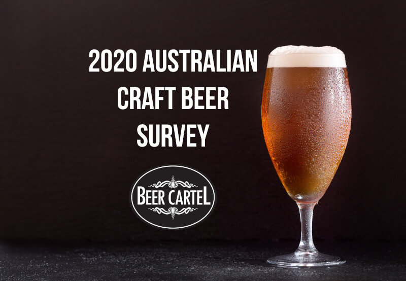 2020-australian-craft-beer-survey-tinified.jpg