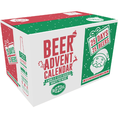 advent-calendar-box.png
