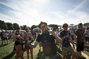 Ballarat Beer Festival