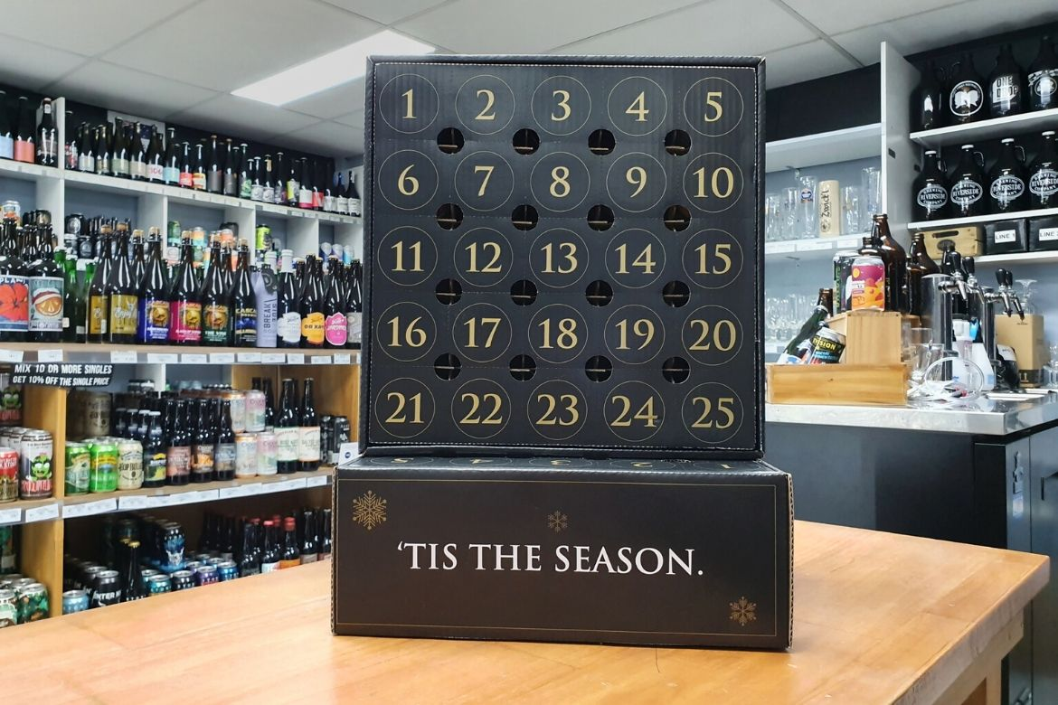 bc-advent-calendars.jpg