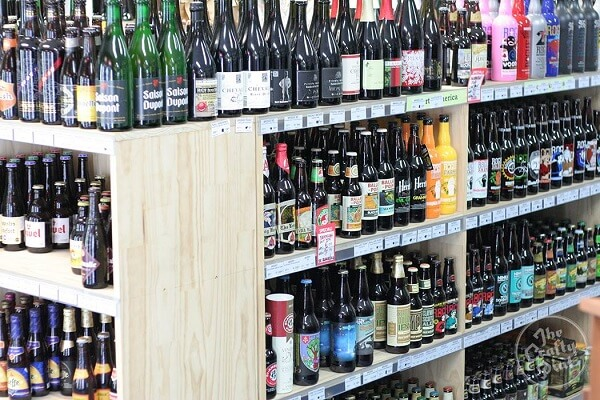 beer-cartel-store-shelves.jpg