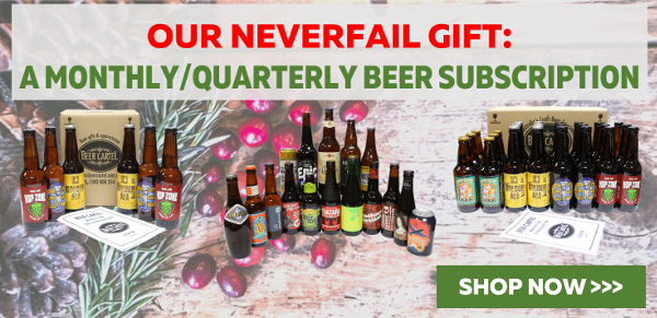 beer-subscription-v3.png