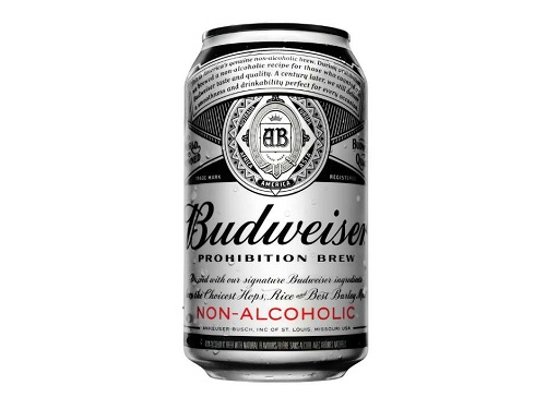 The Complete Lowdown On Alcohol Free Beers - Beer Cartel