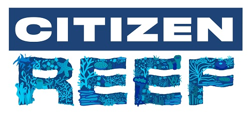 citizen-reef-logo.jpg