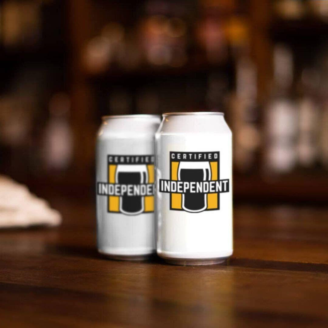 Australian Indie Beer