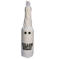 Omnipollo / Buxton Yellow Belly Peanut Butter Biscuit Stout
