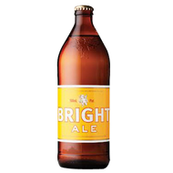 Little Creatures Bright Ale Pint