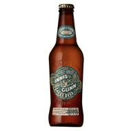 Innis & Gunn Craft Lager