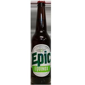 Epic Equinox IPA