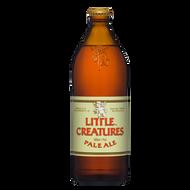 Little Creatures Pale Ale Pint
