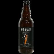 Nomad Freshie Salt And Pepper - Bottle