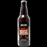Evil Twin Molotov Cocktail Single Simcoe Hop Edition