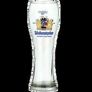 Weihenstephaner Wheat Beer Glass