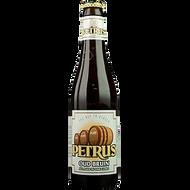 Petrus Oud Bruin