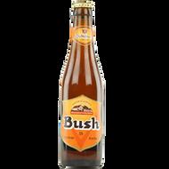 Bush Ambree (Scaldis)