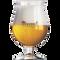 Duvel Beer Glass