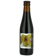 Nogne O Sour Brown