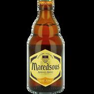 Maredsous 6 Blond