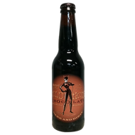 Murrays Wild Thing Chocolate Imperial Stout